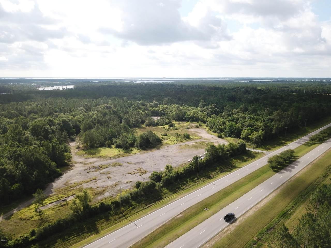 25 Acres Highway 603 - Photo 1