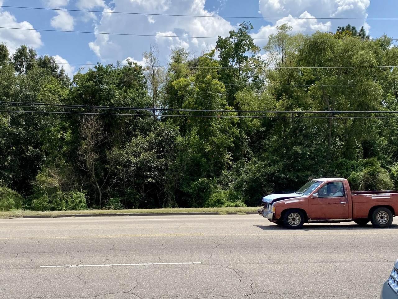 265 Dedeaux Road - Photo 1
