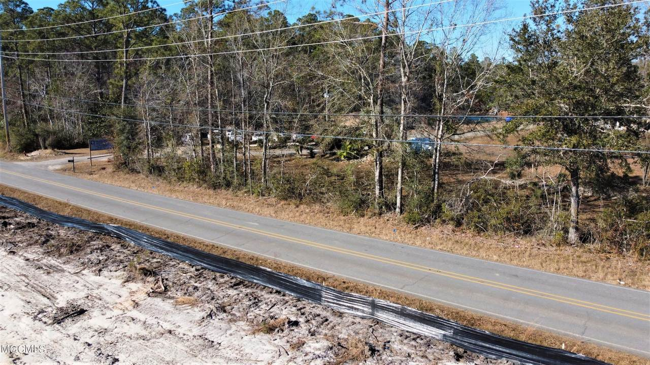 14708 Cook Rd - Photo 1