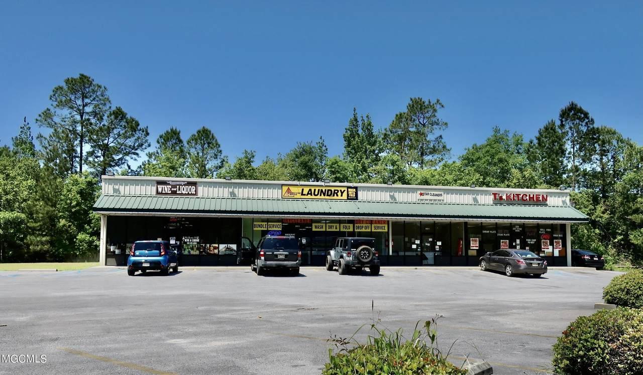 7205 Martin Bluff Road - Photo 1