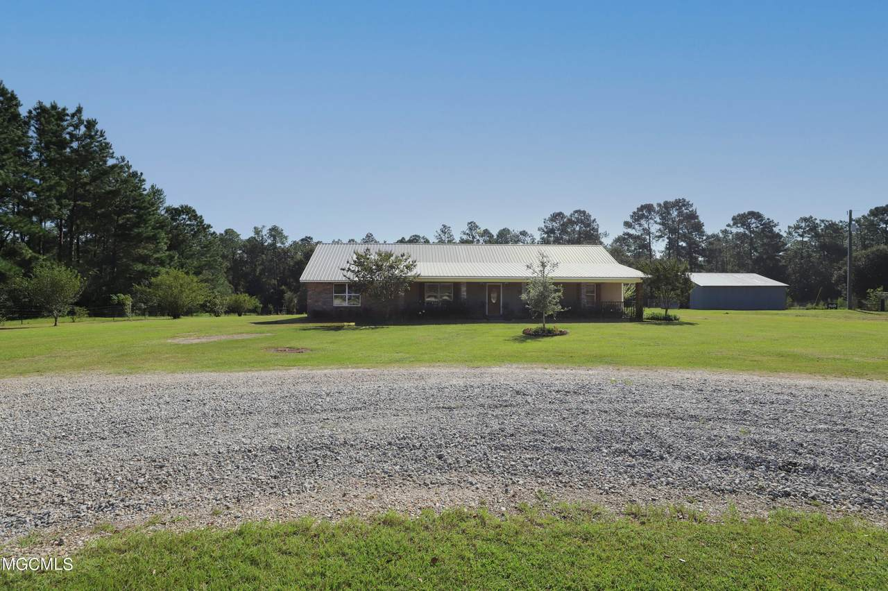 12765 Indian Springs Road - Photo 1