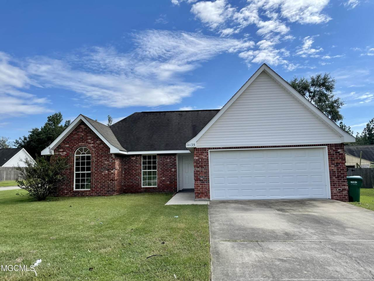 14135 Lucky Mays Road - Photo 1