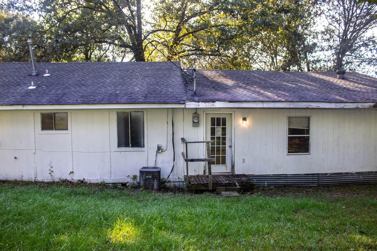 4 County Rd 526 - Photo 1