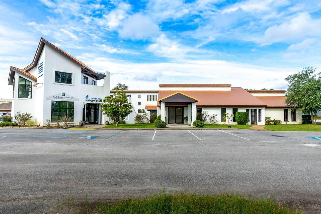1153 Ocean Springs Road - Photo 1