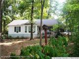 3840 Getwell Road - Photo 2