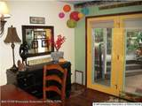 3840 Getwell Road - Photo 20