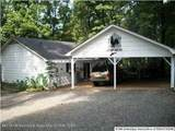 3840 Getwell Road - Photo 3