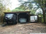 3840 Getwell Road - Photo 5
