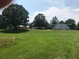 3270 County Road 191 - Photo 3