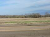 6600 Highway 51 - Photo 1