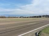 6600 Highway 51 - Photo 4