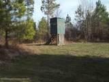 150 Ashland Cemetery Road - Photo 1