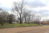 9105 Sandidge Road - Photo 2