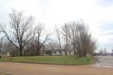 9105 Sandidge Road - Photo 3
