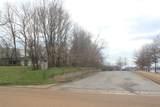 9105 Sandidge Road - Photo 5