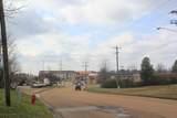 9105 Sandidge Road - Photo 6
