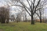 9105 Sandidge Road - Photo 7