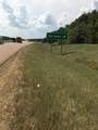 0 Highway 178 - Photo 3