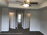 8799 Arendale Drive - Photo 3