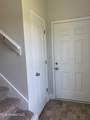 8799 Arendale Drive - Photo 9