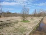 9072 Highway 301 - Photo 2