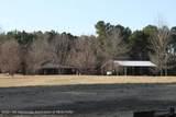 7265 Dean Road - Photo 1
