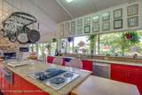 1321 Red Banks Road - Photo 13