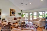 1321 Red Banks Road - Photo 42