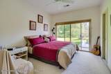 1321 Red Banks Road - Photo 49