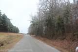 9 Highway 7 - Photo 11