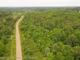 67 Poplar Lane - Photo 1