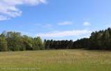 1 Co Rd 326 - Photo 1