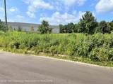 72 Acres Frontage Road - Photo 2