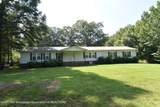 363 Rossville Road - Photo 1