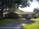 7778 Brentwood Drive - Photo 1