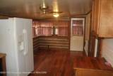 101 Co Rd 517 - Photo 12