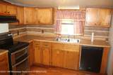 101 Co Rd 517 - Photo 13