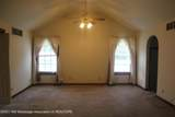 101 Co Rd 517 - Photo 16
