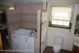 101 Co Rd 517 - Photo 17
