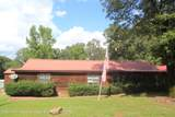101 Co Rd 517 - Photo 2