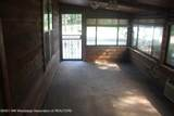 101 Co Rd 517 - Photo 20