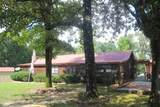 101 Co Rd 517 - Photo 3