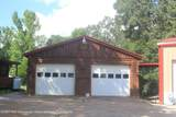 101 Co Rd 517 - Photo 4