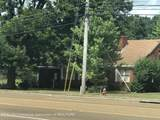 2020 Goodman Road - Photo 2