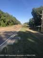 4989 Goodman Road - Photo 1