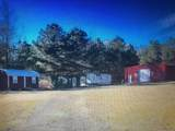 42 Private Road, 4082 County Road - Photo 1