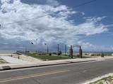 105 Beach Boulevard - Photo 1