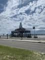 105 Beach Boulevard - Photo 4