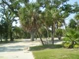 2694 Beach Boulevard - Photo 1
