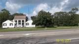 5115 Telephone Road - Photo 2